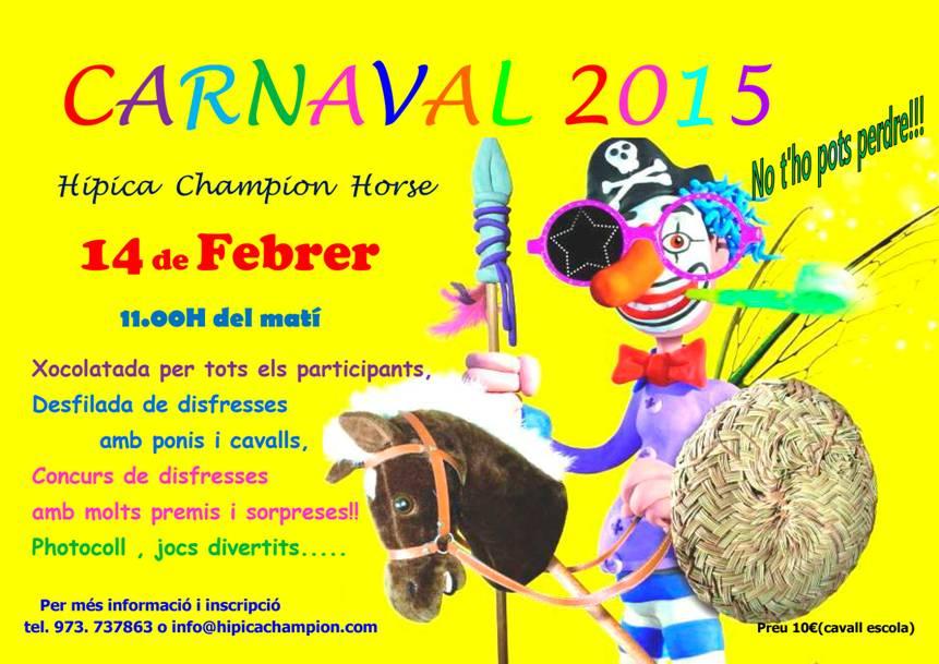 cartell carnaval ok