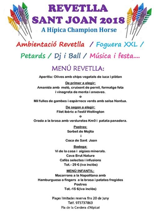 Revetlla de Sant Joan 2018.ok2